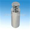 HZ20g标准砝码,安徽20g无磁不锈钢砝码价格(天津砝码厂)