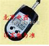 M371814非接触式转速表,智能转速表,转速表价格,转速表厂家