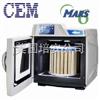 CEM高通量密闭微波消解系统