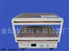 HY-6A数显双层振荡器