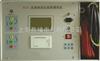 上海全自动变比测试仪/全自动变比测试仪厂家
