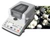 KXY100卤素水分测定仪