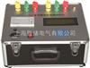 上海变压器空载短路测试仪