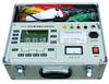 SXKC变压器有载开关测试仪