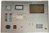 ZKY-2000真空测试仪