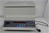 LX-201A原油含水离心测定仪