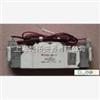 -原装SMC二位五通电磁阀,VF3130-5DB--02