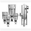 -日本SMC液体用高精度过滤器,CDM2B40-495A