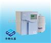 PCSH(生化仪配套型)系列PCSH(生化仪配套型)系列超纯水机