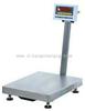 TCS防潮电子台秤,计量用的电子秤75公斤