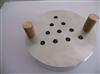 SM-Z实验室10孔栓剂模具