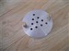 SM-Z研究所10孔肛门栓模具