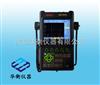 美泰MUT800C美泰MUT800C超声波探伤仪