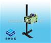 QDG-II型QDG-II型前照燈檢測儀