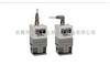 *日本SMC电气比例阀ITV2030-012BL#SMC比例阀现货