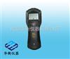 AR906数显式AR906数显式金属探测器