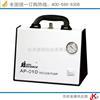 供应AP-01D无油真空泵/压力泵