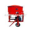 混凝土强制式搅拌机(厂家促销价格)