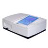 UV-6000PC/6000紫外可见分光光度计