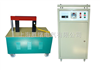 BGJ-I、BGJ-II感应轴承加热器