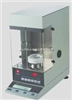R866-BZY-202表面张力仪/界面张力仪(铂金环法)