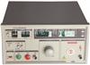 ZHZ8耐压仪|耐压测试仪