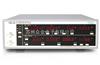 HB-4A電子鎮流器性能分析儀(熒光燈型)