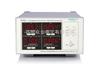 PF9821電子鎮流器輸出特性分析儀