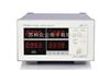 PF9810A電子鎮流器節能燈輸入特性分析儀