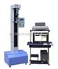 KW-CL-8003伺服万能材料试验机