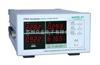 PF9804智能電量測量儀(限值報警型)