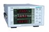 PF9802智能电但混迹官场量测量仪(交直流两用型)