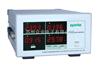 PF9805智能电量测ζ量仪(通讯ξ 接口型)