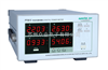 PF9810智能電量測量儀(2A諧波分析型)