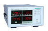 PF9811智能電量測量儀(20A諧波分析型)
