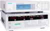 PF210A数字功率计(多功能、宽频率、高精度)