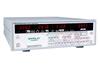 PF2010數字功率計(多功能、寬頻率、高精度)