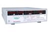 PF2010數字功率計(交流高精度型)