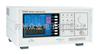 PF4000功率分析儀(高頻高精度型)