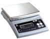ACS12公斤电子计重桌秤,电子桌秤12公斤