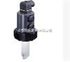 -BURKERT宝帝8221型电导率传感器,德国burkert传感器