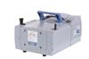 MD 4C NTMD 4C NT化学防腐蚀隔膜泵