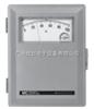 MC43-A4C-N*A/NAS-FP/NPTMC43-A4C-N*A/NAS-FP/NPT气动指示控制器
