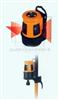 CL94-LS603II激光水平儀/激光標線儀 國產