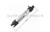 KD56-1标线仪铝合金三脚架 国产