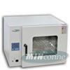 DHG9023A节能恒温烘箱