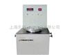 TSY-6土工合成材料耐静水压测定仪 厂家