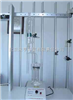 L-802石油水分測定儀