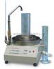 TSY-1土工布透水性测定仪 厂家直销
