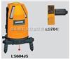 DG88-LS604JS激光标线仪/红外线水平仪
